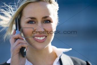 Beauty On Call