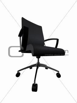 businees chair