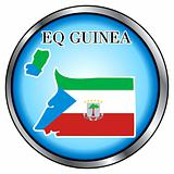 Eq Guinea Round Button