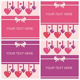 cute st. valentine's day cards