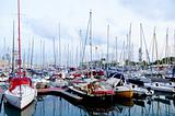 spain barca 26(59).jpg