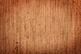 Old fabric texture