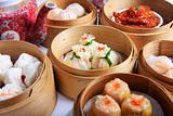 Dim Sum