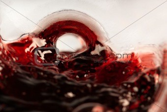 Art of fluid