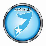 Somalia Round Button