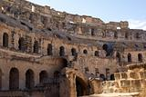 Roman theater