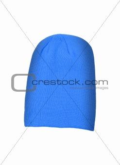 blue hat(258).jpg