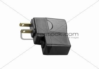 acadapter(258).jpg