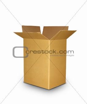 box(264).jpg