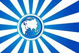 global rays