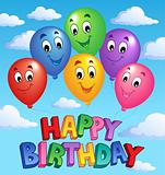 Happy Birthday topic image 3
