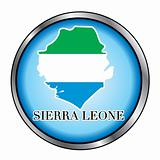 Sierra Leone Round Button