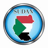 Sudan Round Button