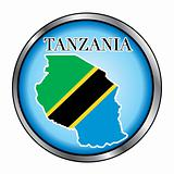 Tanzania Round Button