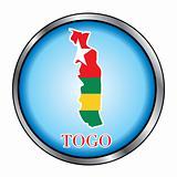 Togo Round Button