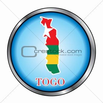 Togo Round Button
