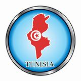 Tunisia Round Button