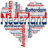 I Love Nederland (Netherlands)