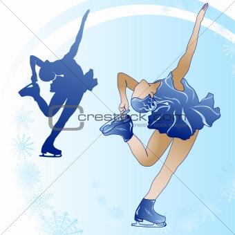 Woman figure skating(18).jpg