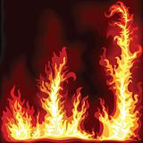 Frame of fire_1(32).jpg