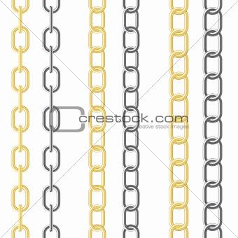 chain(0).jpg