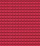 seamless silicone texture
