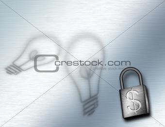 Business Security Idea