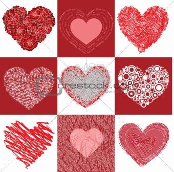 heart 004(0).jpg