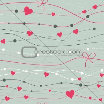 007 heart(0).jpg