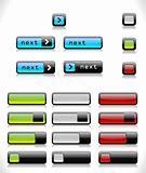 p97_buttons_pack(28).jpg