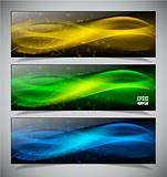 p98_green_wave_banners(28).jpg