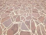 stone tiles texture