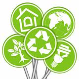 Collect Environment Banner