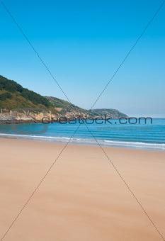 Untouched Beigan Beach Matsu Island