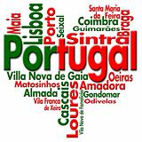 I Love Portugal