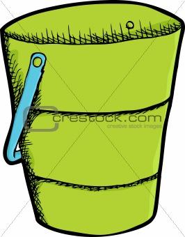 Little Bucket