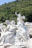 Reggia di Caserta - Italy