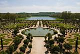 Orangeria, Versailles