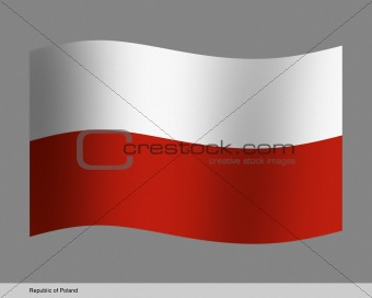 Republic of Poland