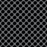 Grate - seamless texture
