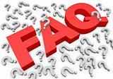 FAQs 3D Text