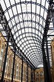 Modern British architecture