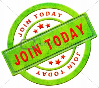 join now member gegistration here