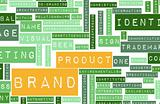 Product Brand