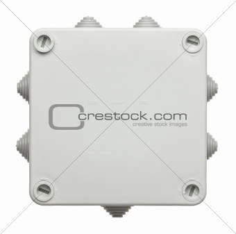 Electical box