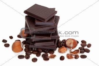 Healthy Chocolate