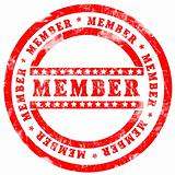 Member Stamp