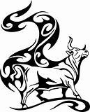 tribal_bulls2_
