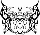 tribal_bulls2_027