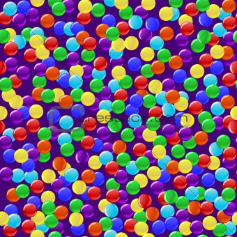 candy-frame1(0).jpg
